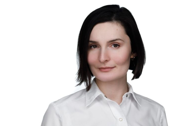 Балеева Римма Сергеевна