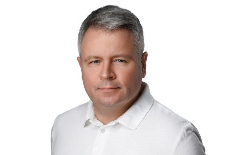 Сафронов Олег Геннадьевич ортопед