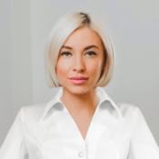 Недвижаева Анастасия Владимировна - Врач стоматолог - ортодонт